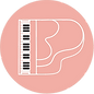 BPS Pink Logo