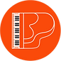 BPS Orange Logo