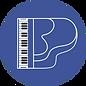 BPS Blue Logo