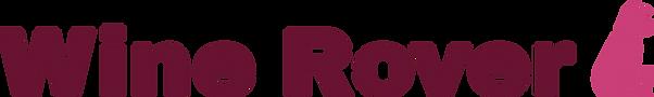 winerover_logo_rgb_large.png
