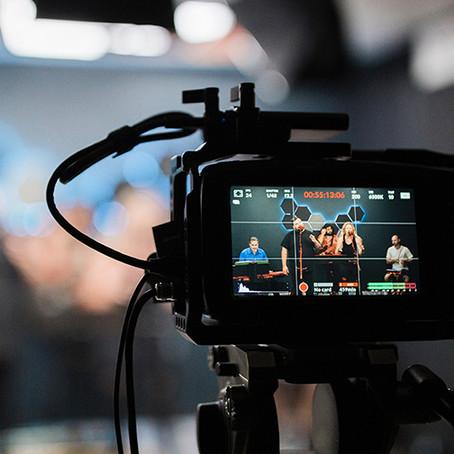 Wie du Videomarketing erfolgreich einsetzt