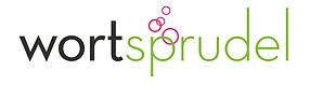 Wortsprudel_Logo.jpg