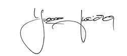 Unterschrift YIN.png