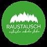 Logo_Raustausch.png