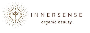 Innersense-Beauty-Logo-For-Social.jpg