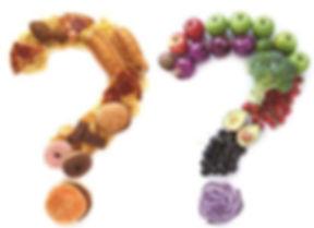 138403_healthy-versus-unhealthy-food-que