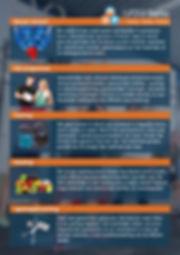 afslank battle 4 weken-page-002.jpg