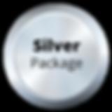 SSU-Silver-1.png