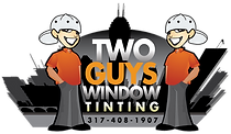 Two Guys Window Tinting - Indianapolis, IN