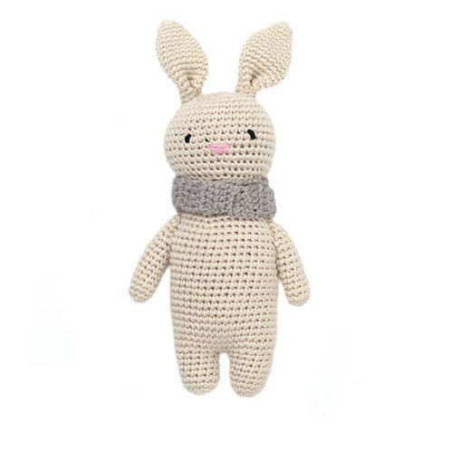 Mini Doll - Bailey the Bunny