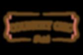 Logo_280x_2x.png