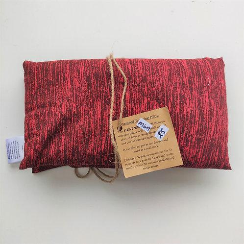 Mint heat / Cool Neck Pillow
