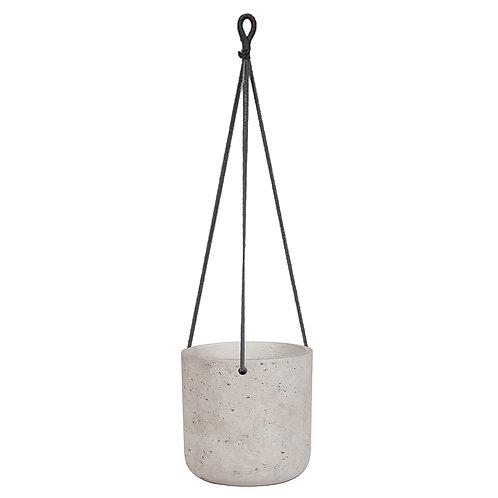 Medium Hanging Planter
