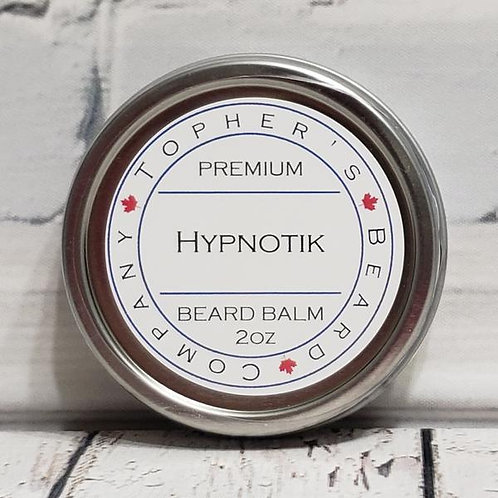 Hypnotik - Beard Balm