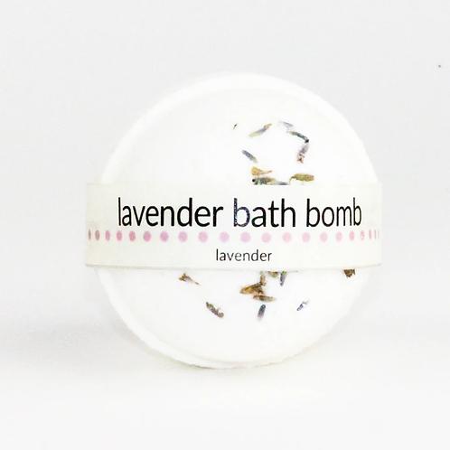 Old Soul Soap Company Bath Bombs