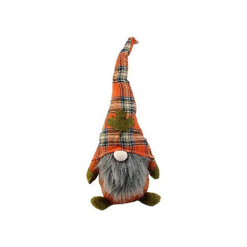 Medium Autumn Gnome