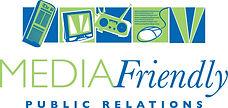 mediafriendly-logo-icons+copy.jpeg