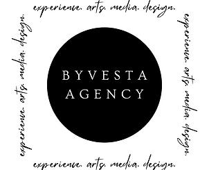 byVesta LOGO 2021 (3).png