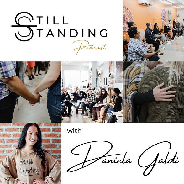 Still Standing Podcast Cover_2021.png
