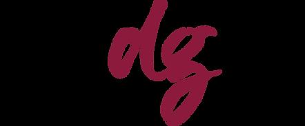 DG_logo_name_black.png