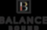 balancebound_logo.png