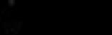 Kira_Yakubov_Logo_Final.png