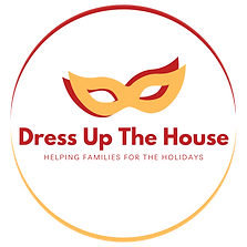 2020 MAIN_New Logo_Dress Up The House (2
