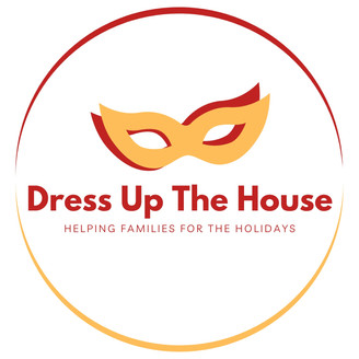 Dress Up The House
