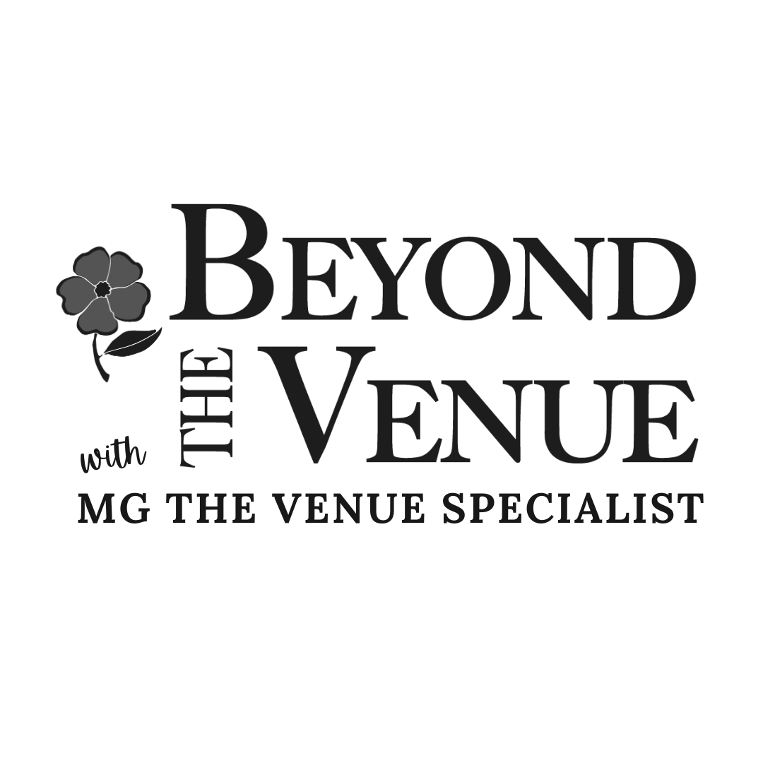 Beyond the Venue Podcast