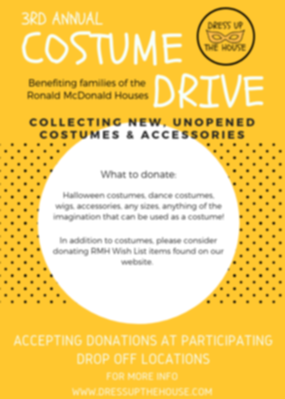 3rd Annual Costume Drive_Donate.png