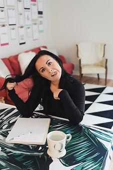 Daniela Galdi-24.jpg