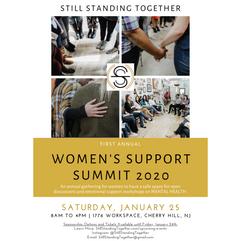 Still Standing Summit 2020_Instagram.png