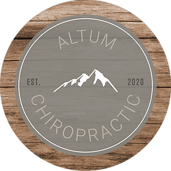 Altum-Chiropractic_Social-Media-Logo_Bro