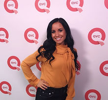 First Day QVC 12_17_18_18.JPG