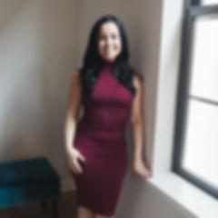 Daniela Galdi-41.jpg