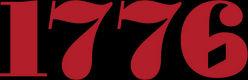 1776-logo-red.jpg