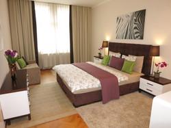 4Theatre-bedroom-1