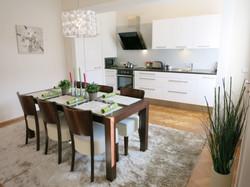 2Theatre-kitchen