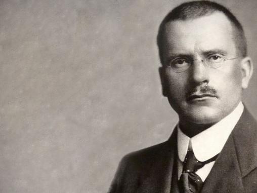 Gebruik de archetypes van Jung voor het vertellen van een goed verhaal