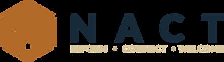 NACT_ Logo Horizontal .png