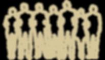 CARAVANA TEAM-44.png