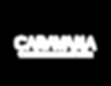 CARAVANA LOGO 2020-01-06.png