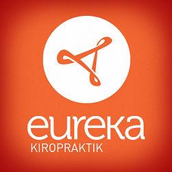 Eureka_FB_bilde_svensk.jpg