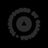 CARAVANA 2020-30.png