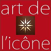 art de l'icône atelier icônes