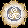 logotipo-yantra-cor-letra-branca_edited.png