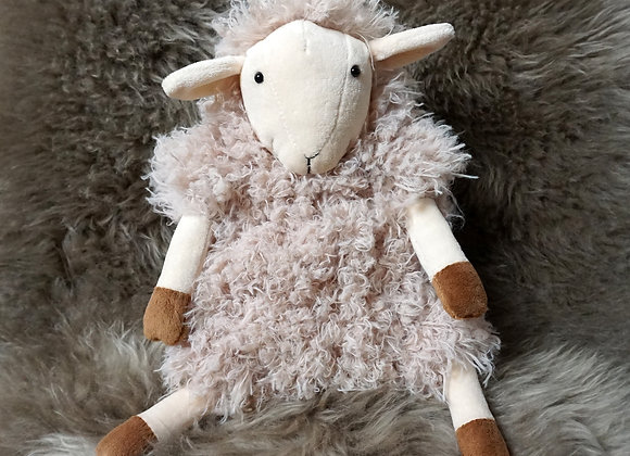 Jellycat, Sherri Sheep