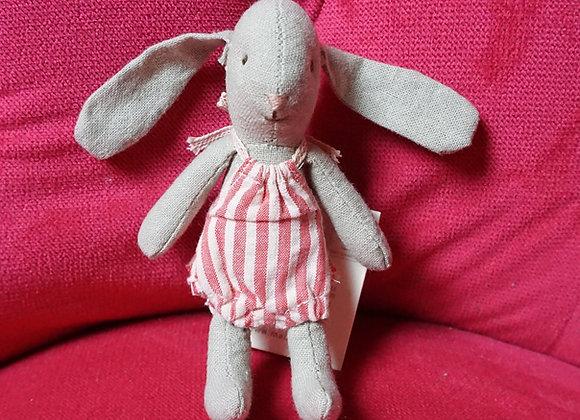 Maileg, Bunny - Micro