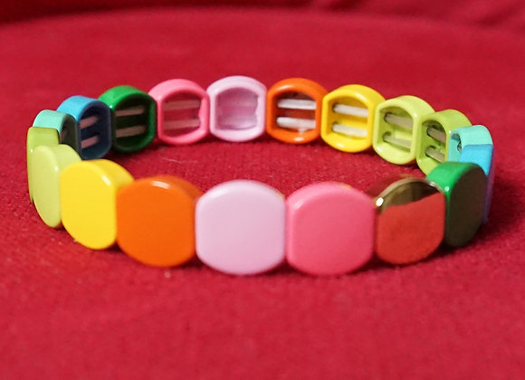 lua accessories, Candy Armband