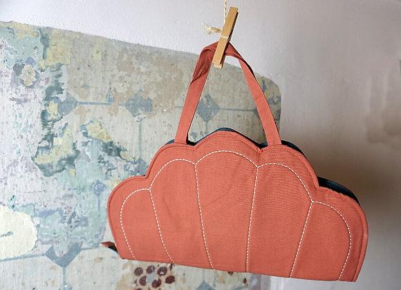 Fabelab, Spieltasche - Play Purse Shell
